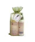 Shampoo & Spritz Gift Set