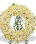 Compassionate Wreath