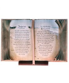 Books of Love Keepsake