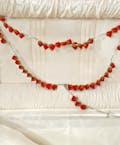 Elegant Rose Rosary