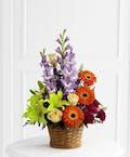 Forever Dear Bouquet