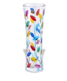 Murano Laurus Italian Art Glass
