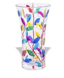 Authentic Italian Art Glass