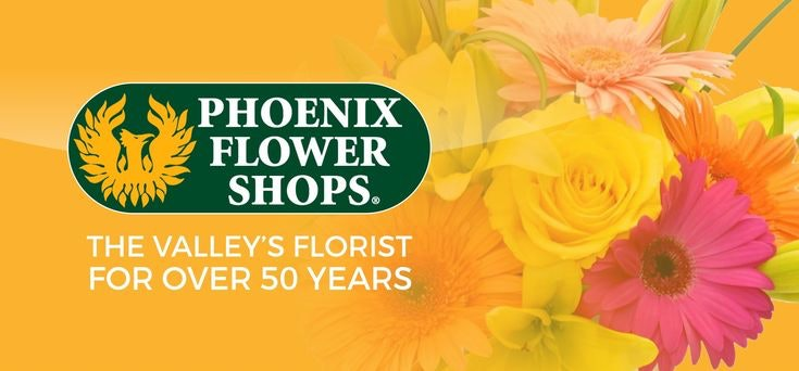 Send Flowers Flower Delivery Arizona By Phoenix Shops Your Local And Florists