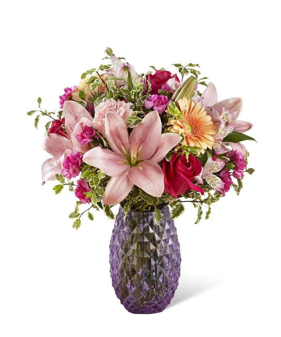 Fresh flower bouquets delivered scottsdale arizona florist and fresh flower bouquets delivered scottsdale arizona florist and chandler mesa tempe glendale sun city west arizona az flowers and flower delivery izmirmasajfo