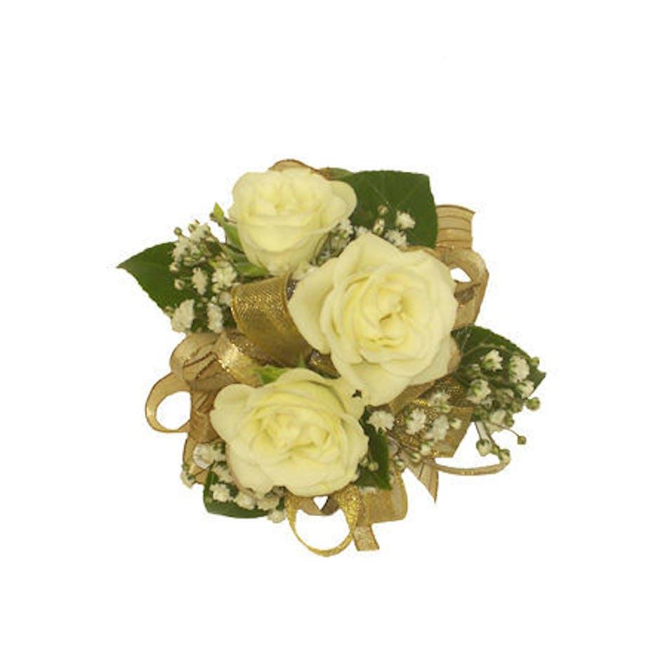 Floral Corsages From Phoenix Flower Shops Phoenix And Scottsdale Az