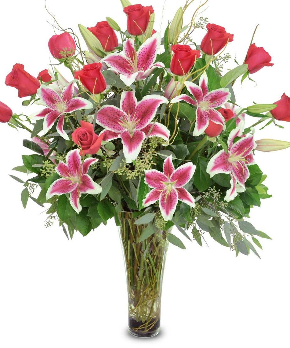 Beautiful fresh flowers hand delivered scottsdale arizona florist beautiful fresh flowers hand delivered scottsdale arizona florist and chandler mesa tempe glendale sun city west florists arizona az flowers and izmirmasajfo