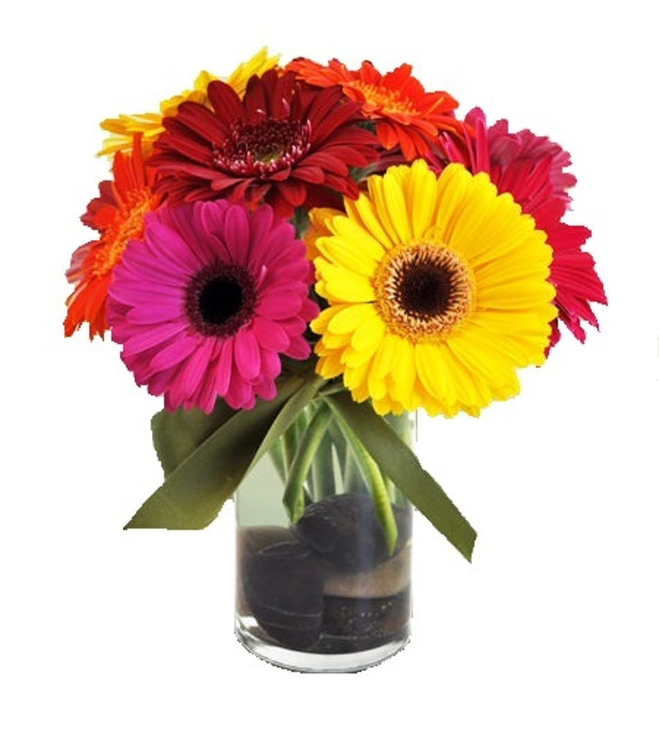 Send Flowers Hand Delivered Phoenix Flower Shops Local