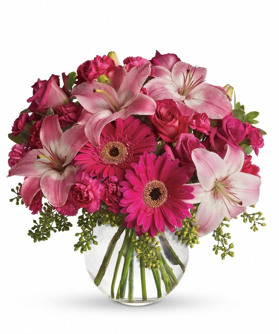 Beautiful fresh flowers hand delivered by phoenix flower shops beautiful fresh flowers hand delivered by phoenix flower shops local family owned florist since 1960 izmirmasajfo