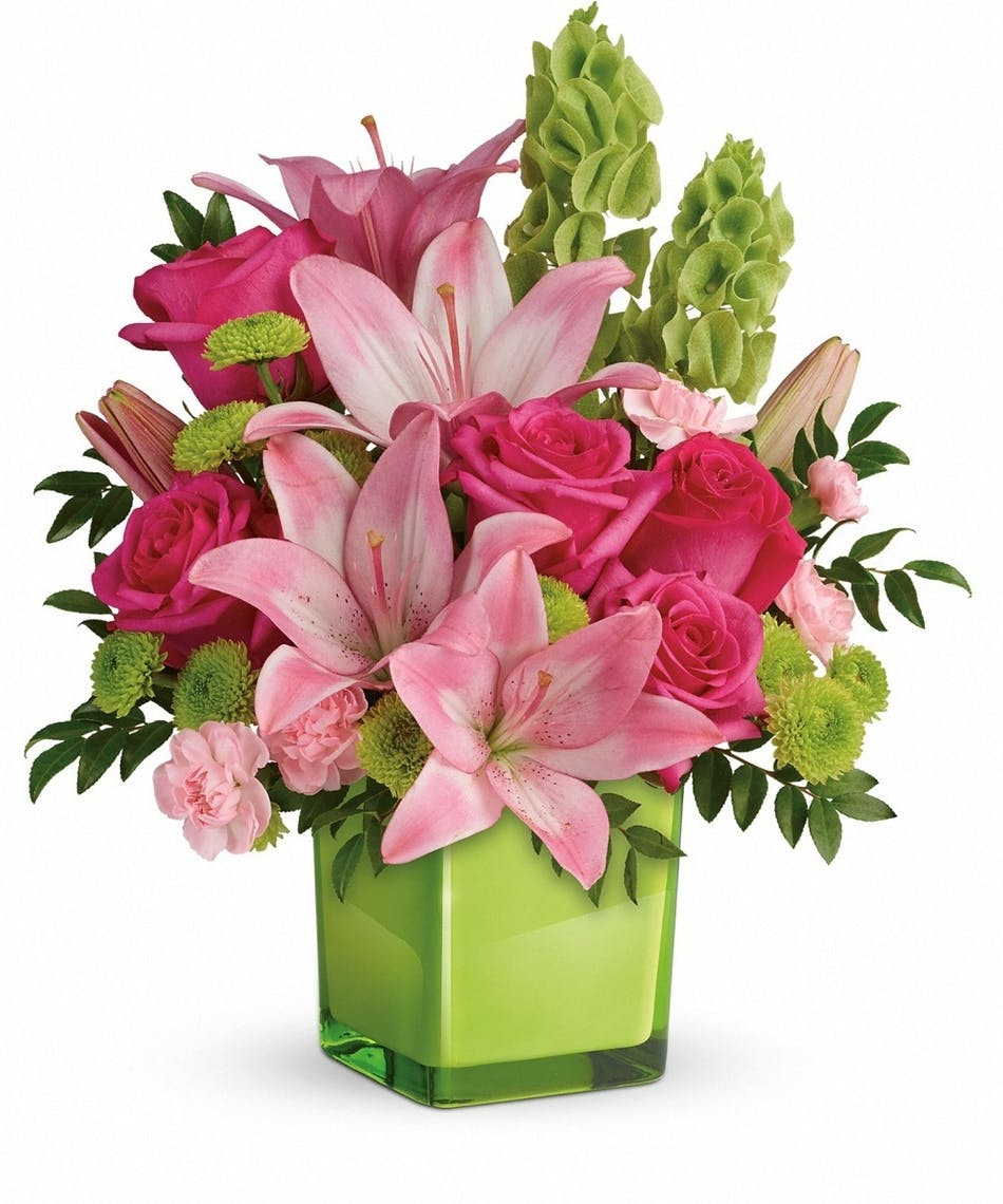 Beautiful fresh flowers hand delivered by phoenix flower shops beautiful fresh flowers hand delivered by phoenix flower shops phoenix scottsdale tempe glendale peoria chandler mesa cave creek az izmirmasajfo