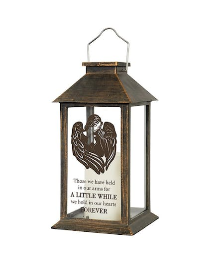 Sympathy Gifts For The Home